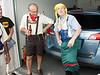 _kbd0218 2013-09-21 Oktoberfest Waldhorn PIneville NC