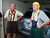 _kbd0217 2013-09-21 Oktoberfest Waldhorn PIneville NC