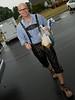 _kbd0214 2013-09-21 Oktoberfest Waldhorn PIneville NC