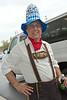 _kbd0231 2013-09-21 Oktoberfest Waldhorn PIneville NC