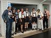 _kbd0225 2013-09-21 Oktoberfest Waldhorn PIneville NC