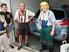 _kbd0221 2013-09-21 Oktoberfest Waldhorn PIneville NC