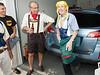 _kbd0220 2013-09-21 Oktoberfest Waldhorn PIneville NC