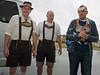 _kbd0215 2013-09-21 Oktoberfest Waldhorn PIneville NC