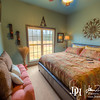 February 1, 2014 - Ginn Home, Ellerslie, GA.  Photo by John David Helms
