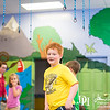 February 22, 2014 - Hiller kids birthday part at My Gym, Columbus, GA.  Photo by John David Helms.