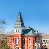 March 14, 2014 - Auburn, AL.  Photos by John David Helms.