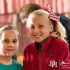 2014 12 22 Christmas Cookies at the Farmhouse, Ellerslie, GA.  Photo by John David Helms.