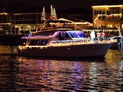 Pedro Martha 2014 Boat Parade-009