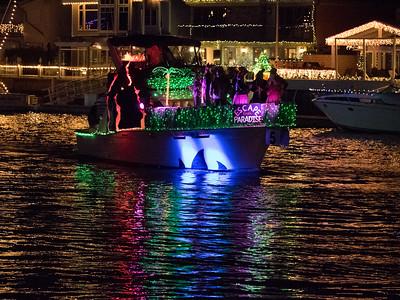 Pedro Martha 2014 Boat Parade-012