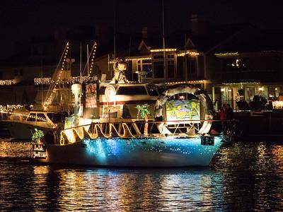Pedro Martha 2014 Boat Parade-021