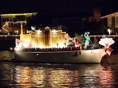 Pedro Martha 2014 Boat Parade-016