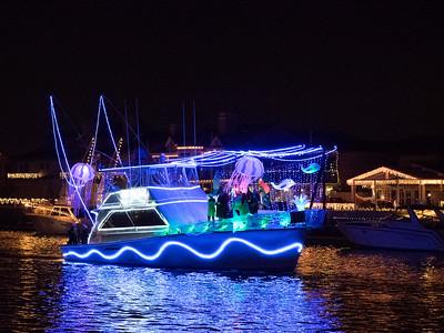 Pedro Martha 2014 Boat Parade-019