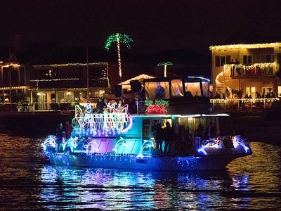 Pedro Martha 2014 Boat Parade-025
