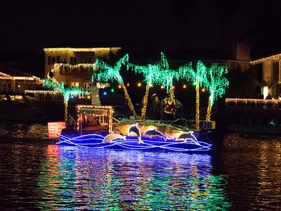 Pedro Martha 2014 Boat Parade-023
