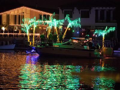 Pedro Martha 2014 Boat Parade-003