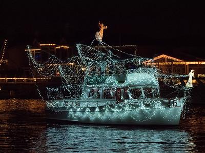Pedro Martha 2014 Boat Parade-014
