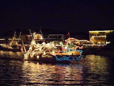 Pedro Martha 2014 Boat Parade-024