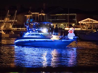 Pedro Martha 2014 Boat Parade-008
