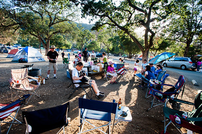 2014 memorial day weekend camping