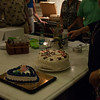 2014-05-17 Kelly50th-18_PRT