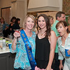 2014-05-17 Kelly50th-10_PRT