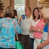 2014-05-17 Kelly50th-3_PRT