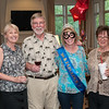 2014-05-17 Kelly50th-8_PRT