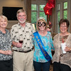 2014-05-17 Kelly50th-9_PRT