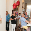 2014-05-17 Kelly50th-2_PRT