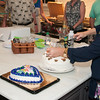 2014-05-17 Kelly50th-17_PRT