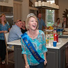 2014-05-17 Kelly50th-6_PRT
