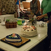 2014-05-17 Kelly50th-19_PRT