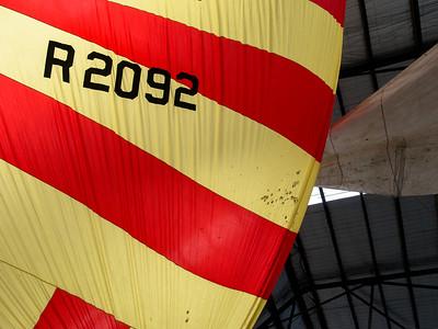 R2092