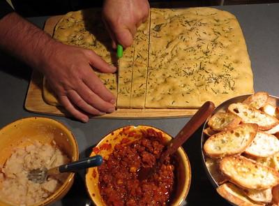 2015-01-31 tuscan food and wine
