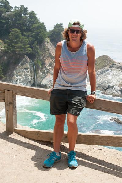2015-07-California-Road-Trip-High-015