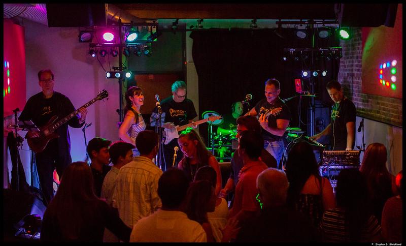 20150816-Docs-of-Rock-236