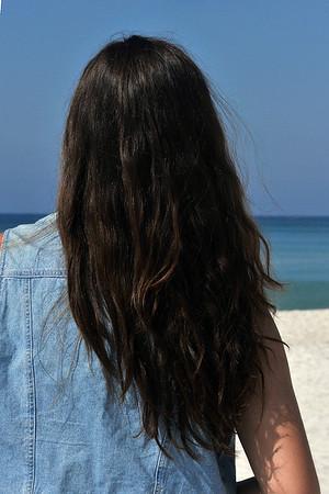 10 11 15 Carillon Beach 771