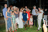 299_-_2016 -08-26-27_-_Ing-Marie_&_Anvesh_Reception