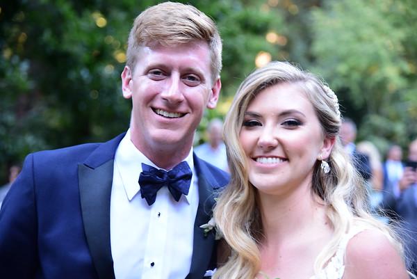 2016-09-17-Katlyn-Wedding