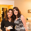 "Jan 9, 2016 - Alicia's 40th Birthday Dinner, Fortson, GA. #mcglamorous40 Photo by John David Helms,  <a href=""http://www.johndavidhelms.com"">http://www.johndavidhelms.com</a>"