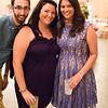 June 18, 2016 - Francesca and Aaron's wedding in Opelika / Auburn.