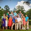 "July 17, 2016 - Carney Family Photos at the Lake.  Photo by John David Helms,  <a href=""http://www.johndavidhelms.com"">http://www.johndavidhelms.com</a>"