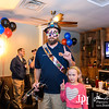 """Dec 17, 2016 - Surprise 40th Birthday Party at Mark's City Grill for Ben Bone.  Photo by Shana Helms,  <a href=""""http://www.johndavidhelms.com"""">http://www.johndavidhelms.com</a>"""