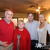 """Dec 17, 2016 - Surprise 40th Birthday Party at Mark's City Grill for Ben Bone.  Photo by John David Helms,  <a href=""""http://www.johndavidhelms.com"""">http://www.johndavidhelms.com</a>"""