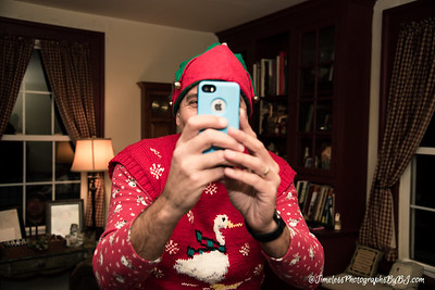2016_Gralley_Ugly_Sweater-5