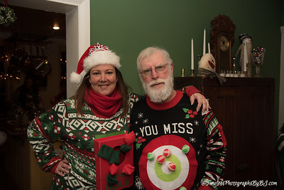 2016_Gralley_Ugly_Sweater-18