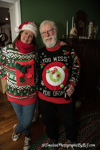2016_Gralley_Ugly_Sweater-17