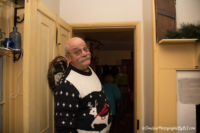 2016_Gralley_Ugly_Sweater-22