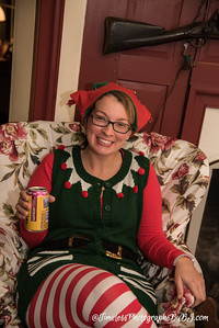 2016_Gralley_Ugly_Sweater-9